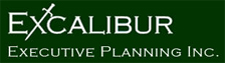 HLCA partner: Excalibur Executive Planning Inc.
