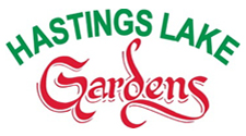 HLCA partner: Hastings Lake Gardens