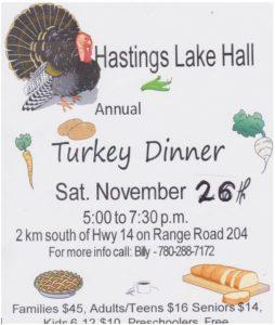 turk-dinner
